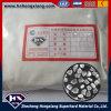 Dalla polvere sintetica industriale del diamante di Zhengzhou