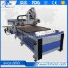 Máquina 1325 del ranurador del CNC con el cambiador auto de la herramienta