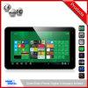Descarga gratuita androide de Apps para la PC de la tableta con 3G los 512m DDR3