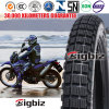 아프리카를 위한 Motorcycle Tyre의 직업적인 Manufacturer