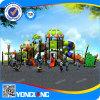 Игрушки с Slide
