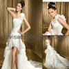 Braut-Hochzeits-Kleid (OS-025)