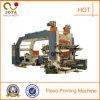 Machine d'impression de papier de papier automatique d'atmosphère de position (JTH-4100)