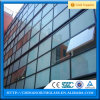 Curtain Wall를 위한 착색된 Reflective Glass