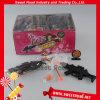 Gewehr Toy mit Candy