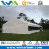 10mx24m Алюминий ПВХ Палатка для вечеринки, свадьбы, мероприятия