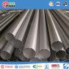 ASTM/ASME/En 201 tubo de acero inoxidable 304 430 de China