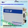 Modem industrial de série da G/M GPRS M1306b/M1206b da relação