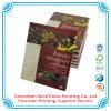 Cmyk Hardcover Art Book Printing, Hardcover Printing Service/ Book Printing, Printing Service, Hardcover Book/ Hardcover Child Book Offset Printing Services