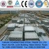 Tianjin, 중국에서 공급되는 최신 담궈진 직류 전기를 통한 관