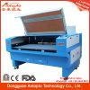 Machine de laser Cutting&Engraving de commande numérique par ordinateur pour le non-métal avec le prix de fabrication
