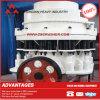 4.25 FT-Stein, der Maschinerie, Symons Kegel-Zerkleinerungsmaschine für Verkauf zerquetscht