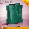 Spunbond Non-Woven Hand Bag China Fabrikant