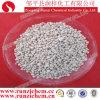 Agriculture Engrais Utilisation 2-4 mm Granulé Sulfate de magnésium Monohydrate