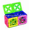 Новейшие DIY сборка магнитных игрушек для детей (EMT-06)