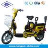 درّاجة كهربائيّة ([هب-630])