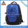 多機能旅行は袋のコンピュータのラップトップのタブレットの袖のバックパック袋を遊ばす