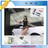 2014 de Nieuwe Stok van Selfie van de Telefoon van de Aankomst Draadloze Mobiele, Handbediende Monopod Bluetooth (91905475)