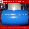 Aço Prepainted Coil/PPGI para o condicionador de ar