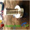 Lavorare rifinito asta cilindrica d'acciaio forgiato SAE4145