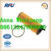 Auto voiture 057115561du filtre à huile de pièces (L)