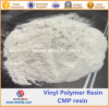 para Industrial Corrosion Protection Coating MP25 Resin