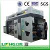 Machine à imprimer Flexo à haute vitesse de 6 couleurs