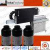 ドミノK600の紫外線治療が可能なインク