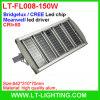 CREE LED Schijnwerper 150W (Lt.-fl008-150)