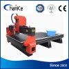 Qualitäts-Holzbearbeitung-Stich-Ausschnitt CNC-Fräser-Maschinen-Preis