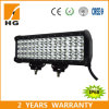 20 '' 252W Super Bright LED Driving Light Bar voor Truck