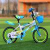 [ل-ك-018] مزح درّاجة زاهية من الصين مصنع