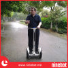 Carro eléctrico de Vehículos Eléctricos Personal
