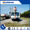 高品質Zoomlion 30ton Hydraulic Mobile Truck Crane Model Qy30V532 Price