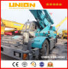 Kobelco Rk500 (50 t) Crane