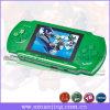 Игрок игры PVP (MD-270P (зеленый цвет))