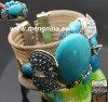 Armband juwelen-D03087