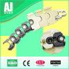 PP/POM un matériau flexible chaîne supérieur