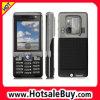 SE del teléfono móvil 3G (C702)