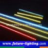 Индикатор жесткого газа лампа 48светодиоды (FL-WLB48D2)