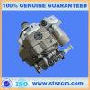 Delen Van uitstekende kwaliteit pc200-8 de Pomp Ass'y van het Graafwerktuig van de Vervangstukken van het graafwerktuig Echte van de Brandstofinjectie van Delen 6754-71-1310 van de Dieselmotor van de Pomp van de Brandstofinjectie
