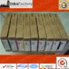 Cartouches d'encre de 220 ml d'origine pour Epson 7400/7450/9400/9450