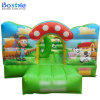 Inflatable air Jumper, Inflatable Bouncer for Children