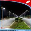 Solar Street Lightsのための5m-12mポーランド人の2016製造Wholesale