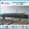 Saudisches temporäres Gebäude-Arbeitslager Riyadh-Moi
