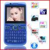 4 SIM Fernsehapparat-bewegliches Mobile