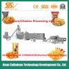 Norme ce maïs Cheetos entièrement automatique usine de fabrication des collations