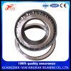 Rodamiento de rodillos cónicos de China Fabricante 30205 7205e