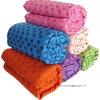 GleitschutzMicrofiber Bath Towel Yoga Towel von Multi Colours