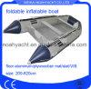 10FT de opblaasbare Boot van het Pedaal (Ce)